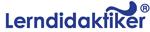 Lerndidaktikerin Suche Logo